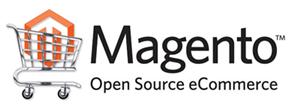 Magento-Open-Source-Ecommerce
