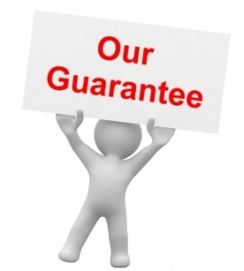 guarantee-grey-white-red
