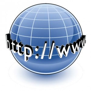 IT Assist Now web-services