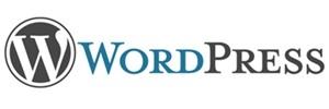 wordpress-website design