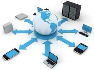 IT-Assist-Now-Local-area-networks-LAN-experts
